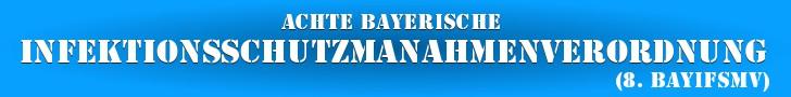 Banner 8. BayIfSMV