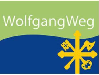 Wolfgangweg.JPG