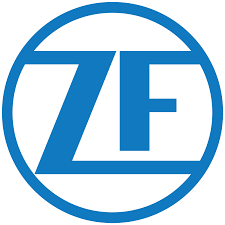 ZF neu.png