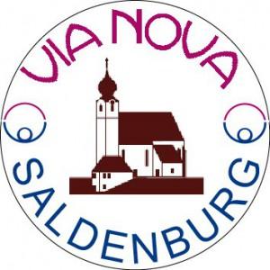 Pilgerstempel Saldenburg.jpg