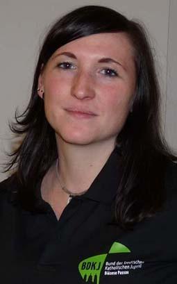 Maria Schmid