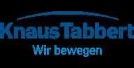 KnausTabbert.png