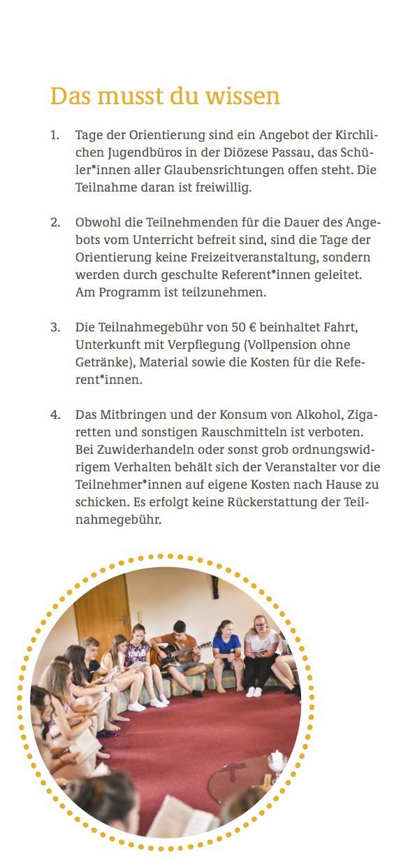 Flyer Seite 3.jpg