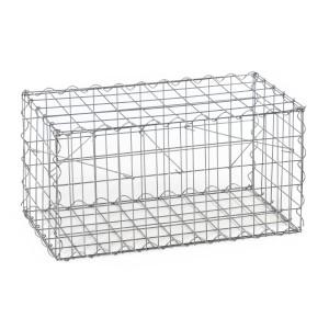 Gabion basket type A