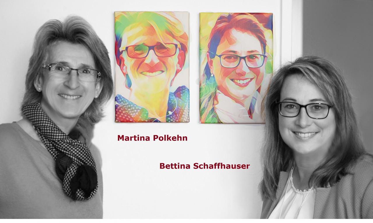 Bettina-und-ich-JUNG-2018-bearbeitet.jpg
