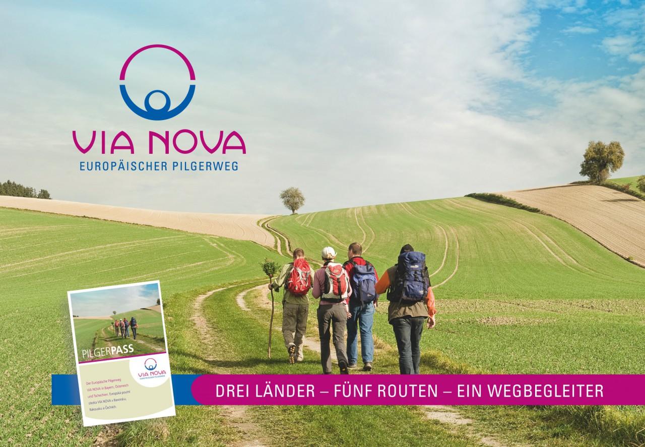 VIA NOVA_Pilgerrast_200912.jpg