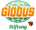 Globus Stiftung.png