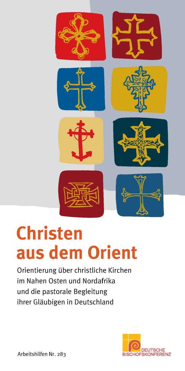 Christen aus dem OrientDBK_5283_01Titelseite.jpg