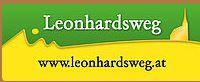 Leonhardsweg Logo.JPG