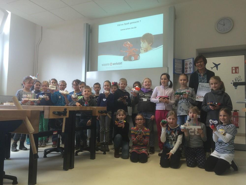 Barbara-Schule Handorf-Langenberg.jpeg