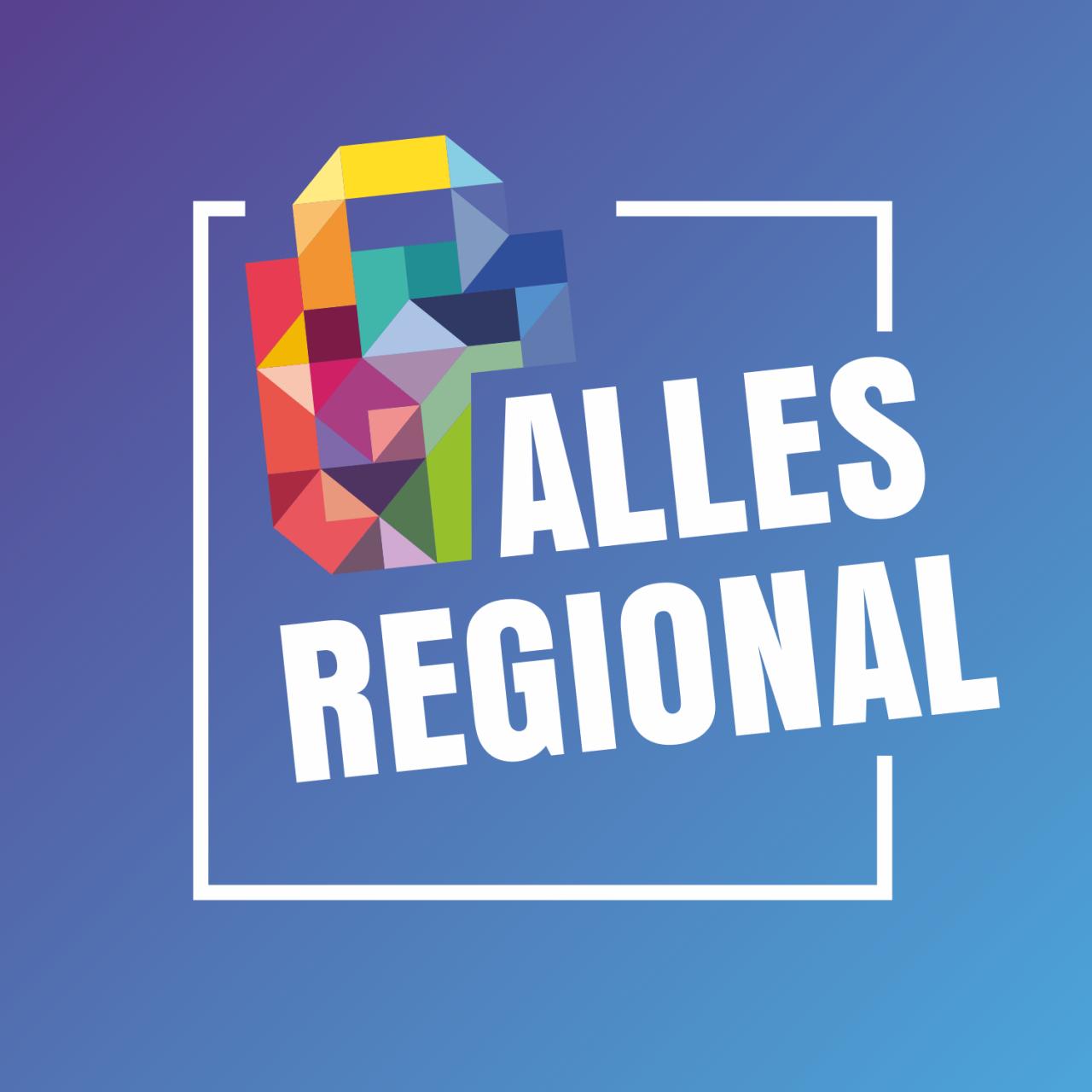 Alles regional