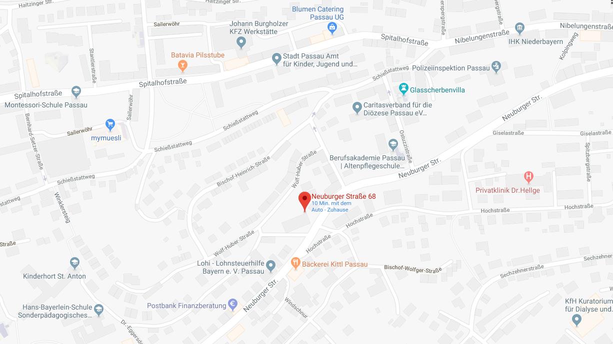 Neuburger Str. Googlemaps.png