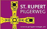 Rupertiweg Logo.JPG