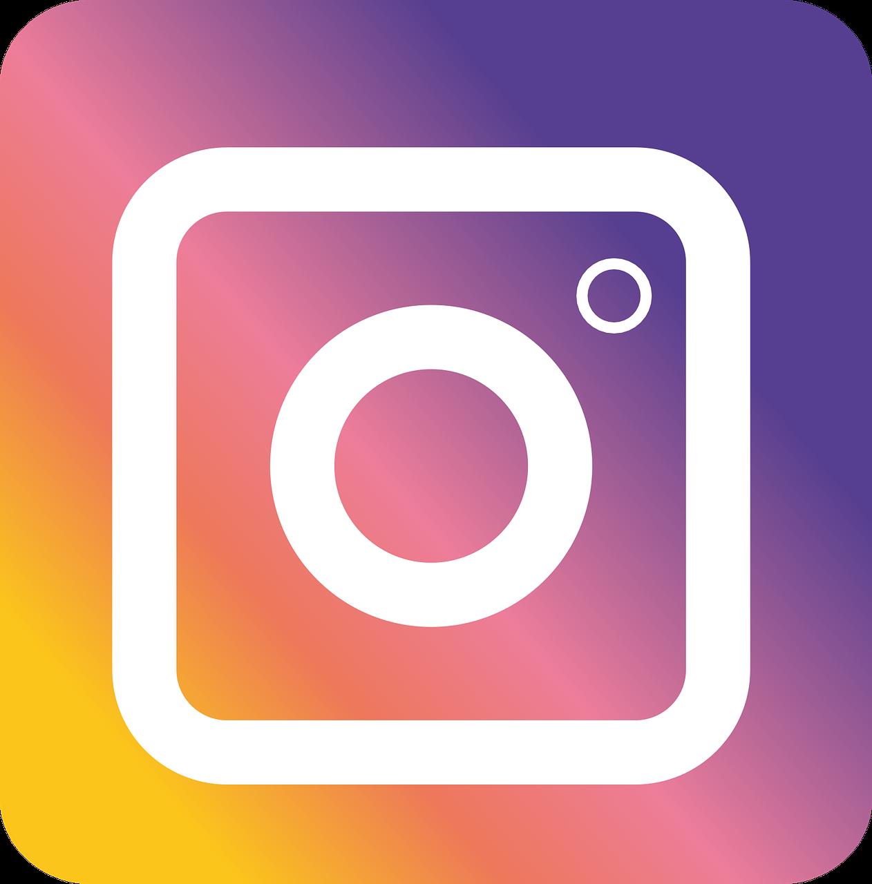 instagram-1675670_1280.png