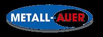 Logo-Auer