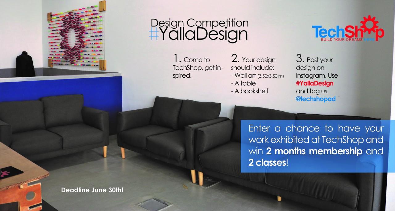 YallahDesign-01.jpg