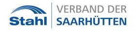 Logo Verband der Saarhütten.jpg