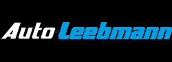 Logo-Auto-Leebmann-GmbH.png