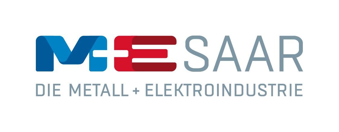 ME Saar Logo_ME Saar M+E.jpg