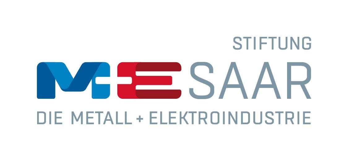 ME Saar Logo_ME Saar Stiftung.jpg