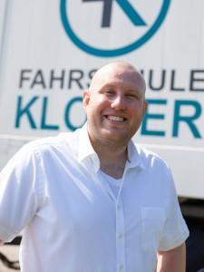 Marco Kloiber