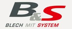 Blech-mit-System.jpg