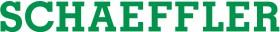 Schaeffler-Logo.jpg