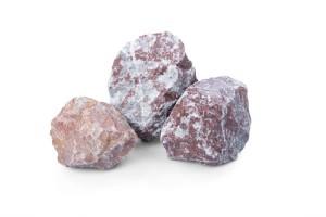 Classic Rocks GS, 65-120er Korn, Gabionenstein