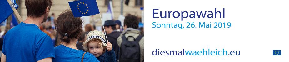 voting_eu_website_banner_de-3-.png