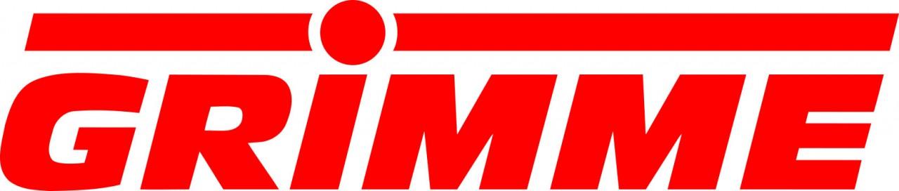 Grimme Logo_CMYK_2D_RZ.jpg