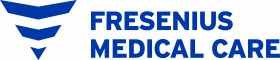 FME-Logo_2012_Blue_RGB.jpg