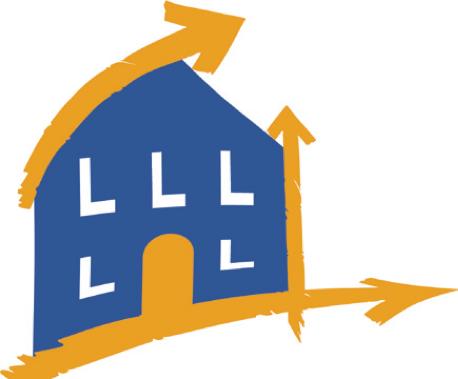 Berufswahlsiegel logo.png