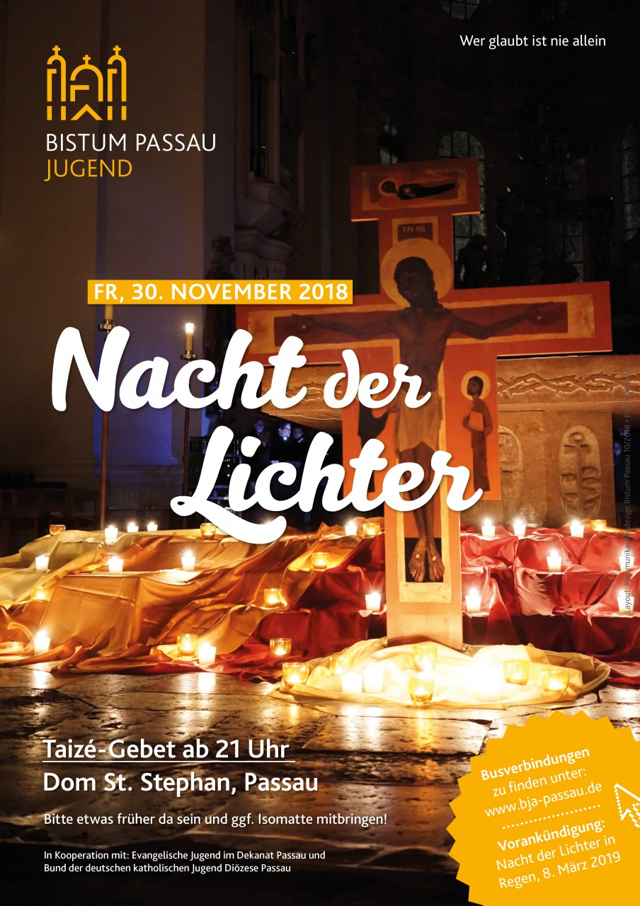 BJA_A1-A4_Nacht_der_Lichter_181016 Plakat final.jpg