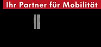 Roehr_Logo_buendig_web.png
