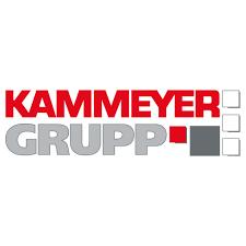 images Kammeyer Grupp.png