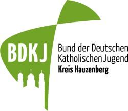 BDKJ-Hauzenberg_RGB.gif