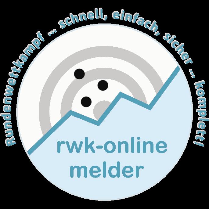 rwk-onlinemelder.png