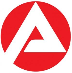 LogoArgenturArbeit.jpg