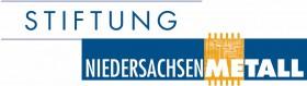 Stiftung-NiedersachsenMetall2.jpg