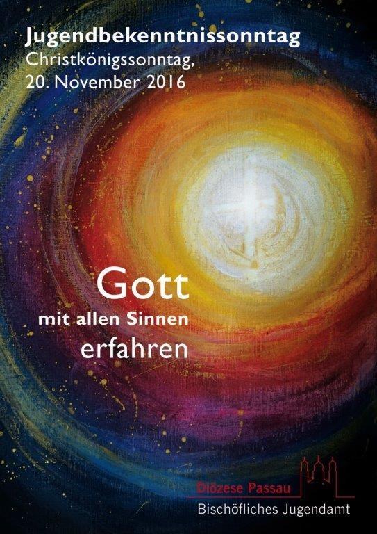 Titelbild1 Gott mit allen Sinnen erfahren Original.jpg