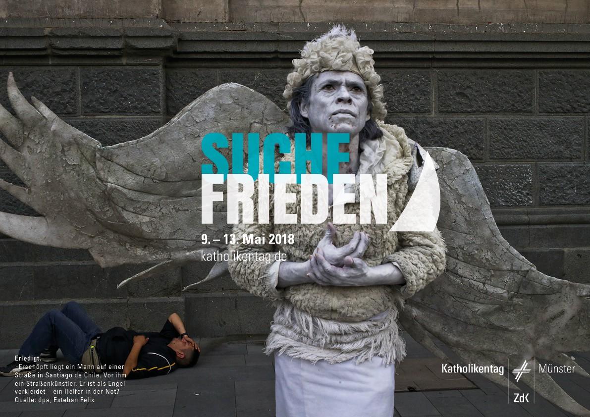 Katholikentag_Engel.jpg