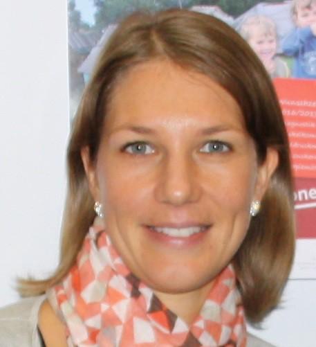 Birgit Klein.JPG
