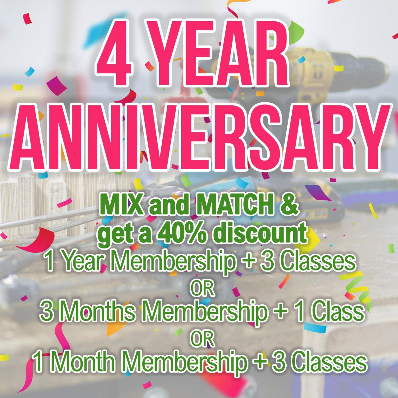 4-year Anniversary.jpg