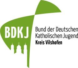 BDKJ-Vilshofen_RGB.gif