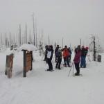 Schneeschuh Photos