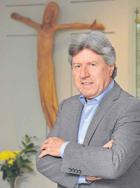 Wolfgang Beier Abschied.JPG