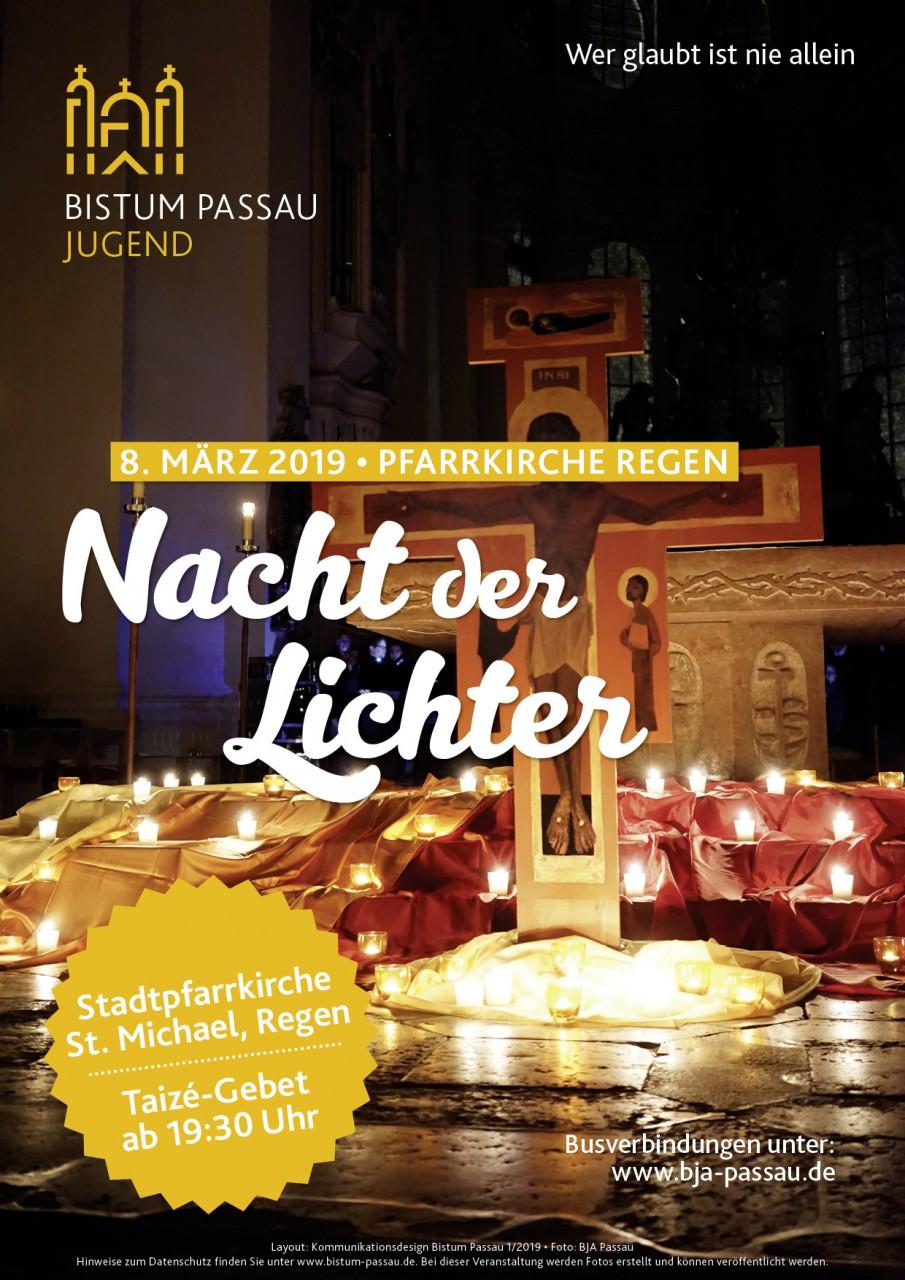 BJA_A1-A4_Nacht_der_Lichter_Regen_1901283.jpg