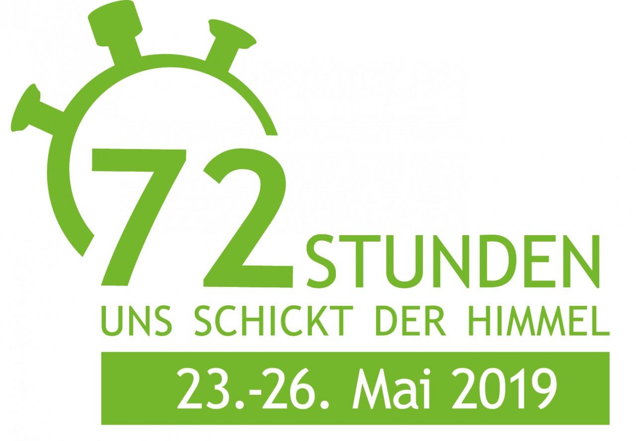 logo-72-stunden-aktion-datum-gruen.jpg