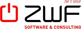 ZWF_Logo_Soft&Cons_CMYK.JPG