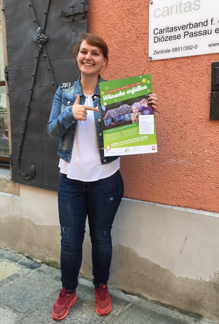 WZZ 2018 Plakatpräs Laura.JPG